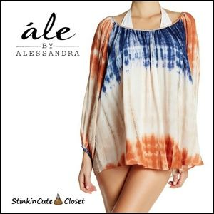 Ale by Alessandra