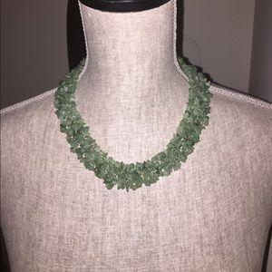 "Jewelry - 16"" collar/choker necklace"