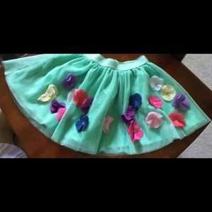 Place 89 Other - Place 89 Tutu Skirt - For 18-24 month old