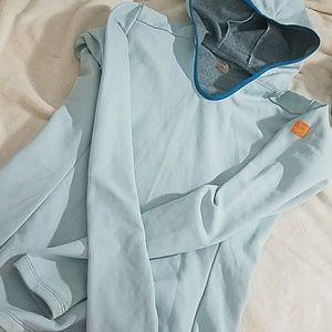 Arc'teryx Sweaters - Arc'teryx