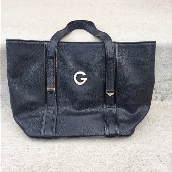 G by Guess Bags   Purse   Poshmark 65d3a80105