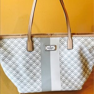kate spade Handbags - ♠️NewYork.KateSpade♠️