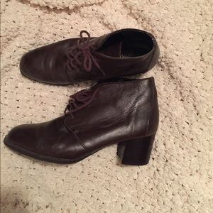 Ipanema Shoes - Ankle boots