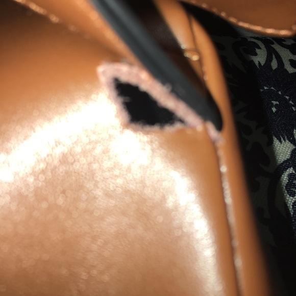 Neiman Marcus Shoe Repair