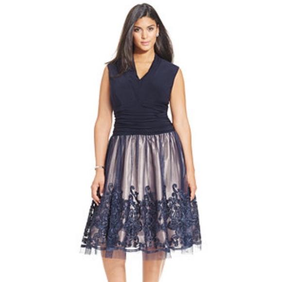 Sl Fashions New York Dresses