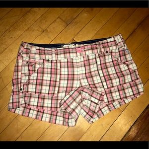 American Eagle Outfitters Pants - BRAND NEW AEO SHORTS