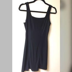 Joules Dresses & Skirts - Little Black Dress