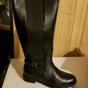 Propet Shoes - Boots