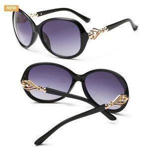 Black Diamond Accessories - Black Diamond Brand Sunglasses High Quality