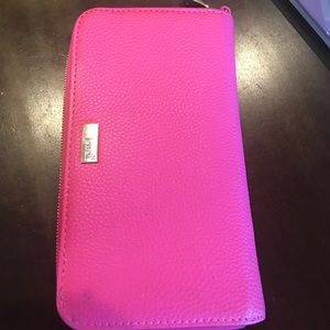 Thirty One Handbags - Thirty-One wallet