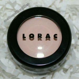 Lorac Other - Lorac Eyeshadow Single - Bone
