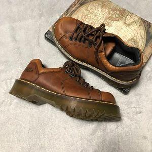 Dr. Martens Shoes - Dr. martens Airwair boots   sz 5-6