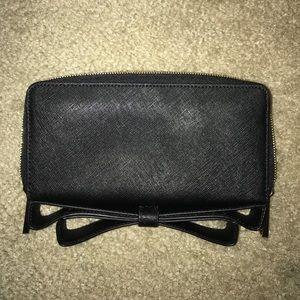 Zac Posen Handbags - Zac Posen Wallet/Clutch