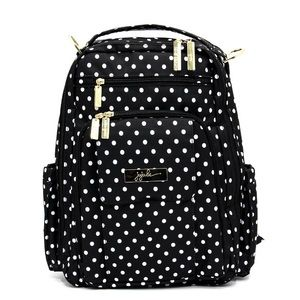 "Jujube Other - Jujube ""The Duchess"" diaper backpack"