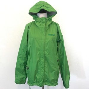 Marmot Jackets & Blazers - Marmot Raincoat