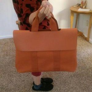 7f437004734 Hermes Bags   Authentic Valparaiso   Poshmark