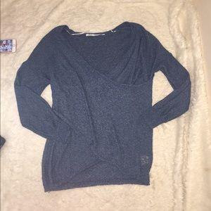 Kimchi Blue Sweaters - Kimchi blue UO sweater