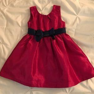 GYMBOREE SIZE 2T DRESS
