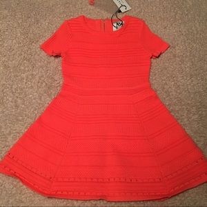 Milly Minis Other - Little Girls Milly Dress
