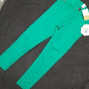 Other - 3t skinny jeans