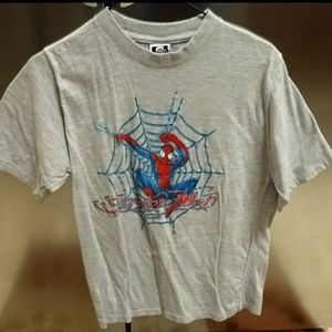 Cotton On Other - Spiderman 🕸️ T-Shirt