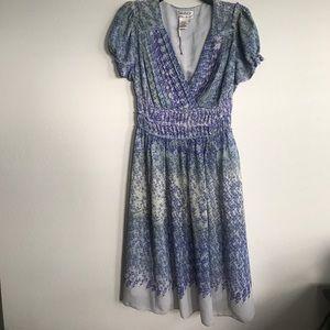 M.STUDIO Dresses & Skirts - Work dress size M