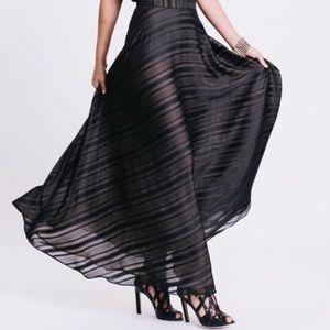 Dresses & Skirts - Gorgeous shimmery skirt