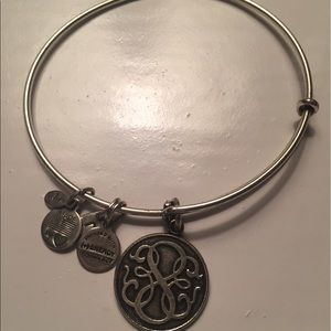Alex & Ani Jewelry - Alex & Ani Bracelet