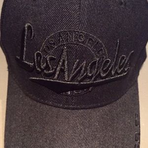 Other - LOS ANGELES - BASEBALL CAP