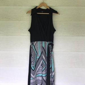 JBS Woman Dresses & Skirts - Maxi dress 1X
