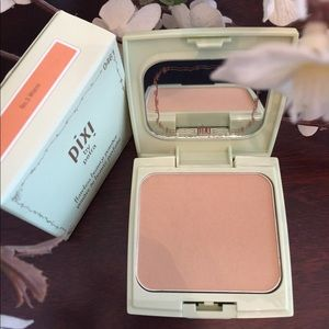 Pixi Other - HP 🎉🎉Brand new pixi flawless Beauty powder