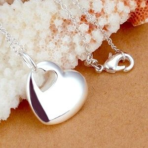 2 Cute Jewelry - Necklace