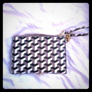 Dagne Dover Handbags - BRAND NEW Dagne Dover Daily Essentials Clutch