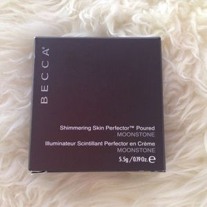 BECCA Other - BECCA Shimmering Skin Perfector Poured