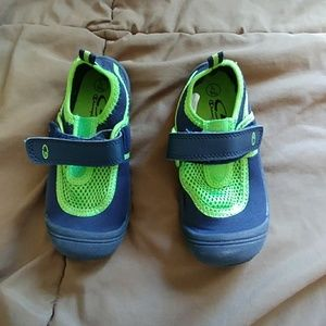 Champion Other - Champion Toddler Boys watershoes