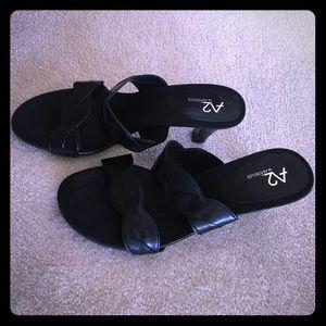 A2 By Aerosoles Shoes - A2 aerosoles heels