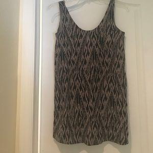 Joie Silk Dress size S