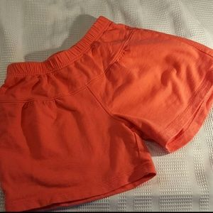 Tea Collection Other - GIRLS🐙 Tea Collection Cotton Shorts sz 10