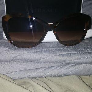 New condition Versace Sunglasses