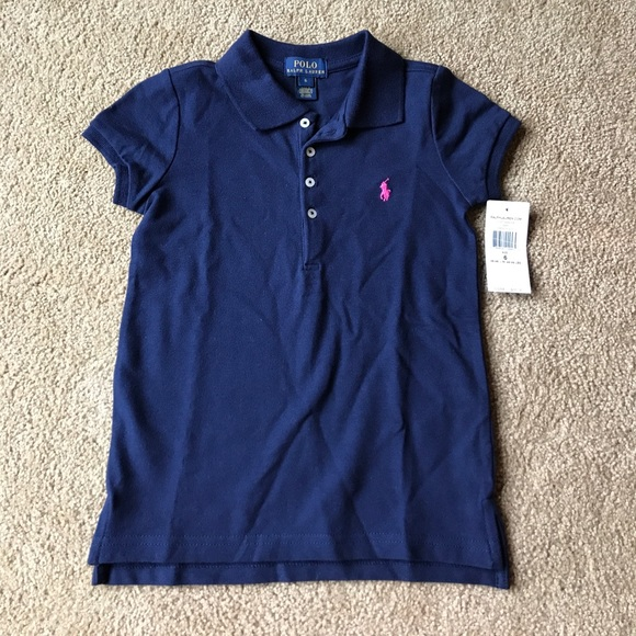 43 off polo by ralph lauren other nwt polo by ralph. Black Bedroom Furniture Sets. Home Design Ideas