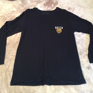 Other - Brxton Long Sleeve