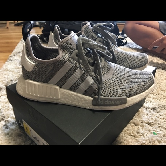 Buy adidas nmds for sale >56 per cento.