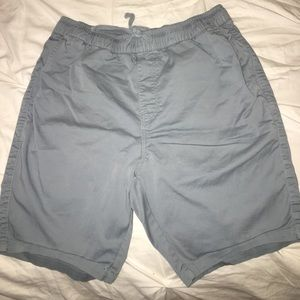 """Katin Other - Urban Outfitters: Surf brand """"patio shorts"""""""
