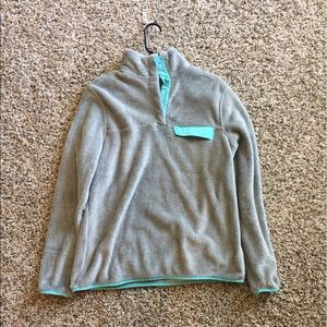 Jachs Tops - Jach's brand size Medium sweater/sweatshirt