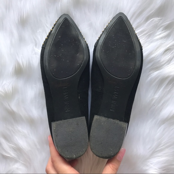 Are Nine West Shoes True To Size