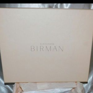 Alexandre Birman Shoes - Alexandre Birman heels