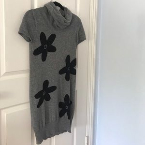 United Colors of Benetton Sweater Dress
