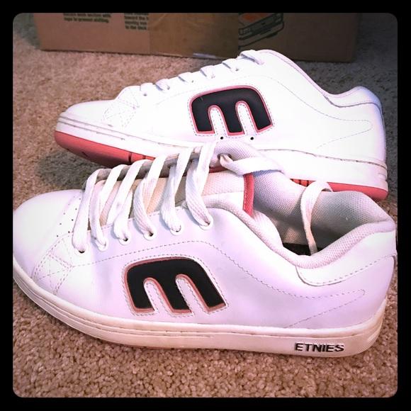 Etnies Shoes | Etnies Womens Shoes