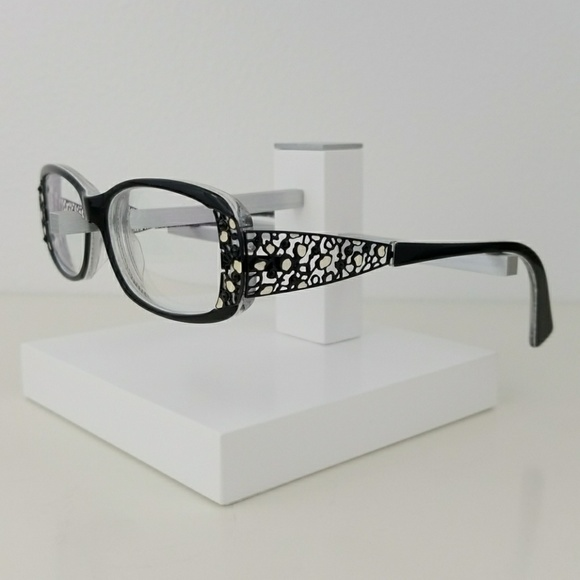 Jean Lafont Accessories | Paris Epopee 149 Eyeglass Frames | Poshmark