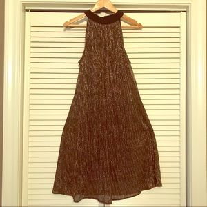 Catherine Malandrino Dresses & Skirts - Catherine by Catherine Maladrino A-Line Dress